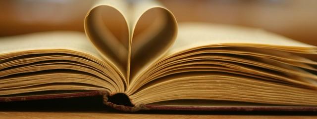 boek1-e1366793073163